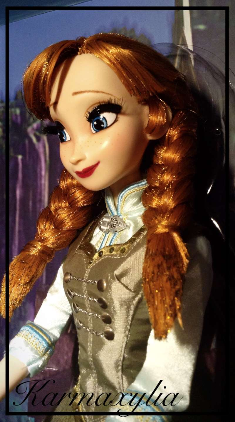 Customisation de vos poupées Disney - Page 3 Image30