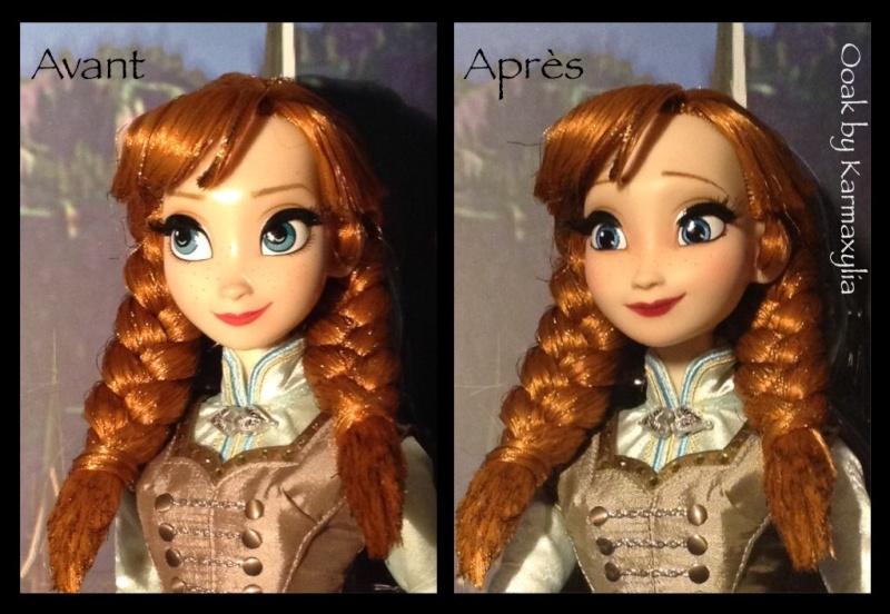 Customisation de vos poupées Disney - Page 3 Image31