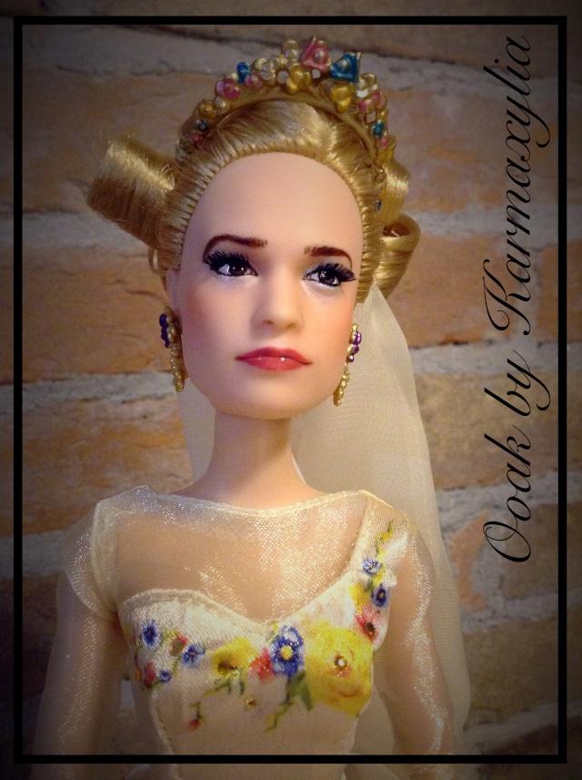 Customisation de vos poupées Disney - Page 3 Image32