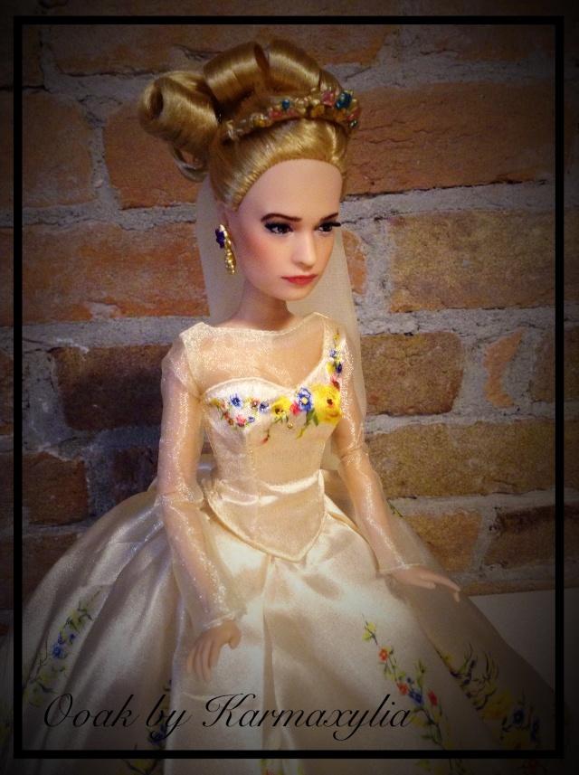 Customisation de vos poupées Disney - Page 3 Image36