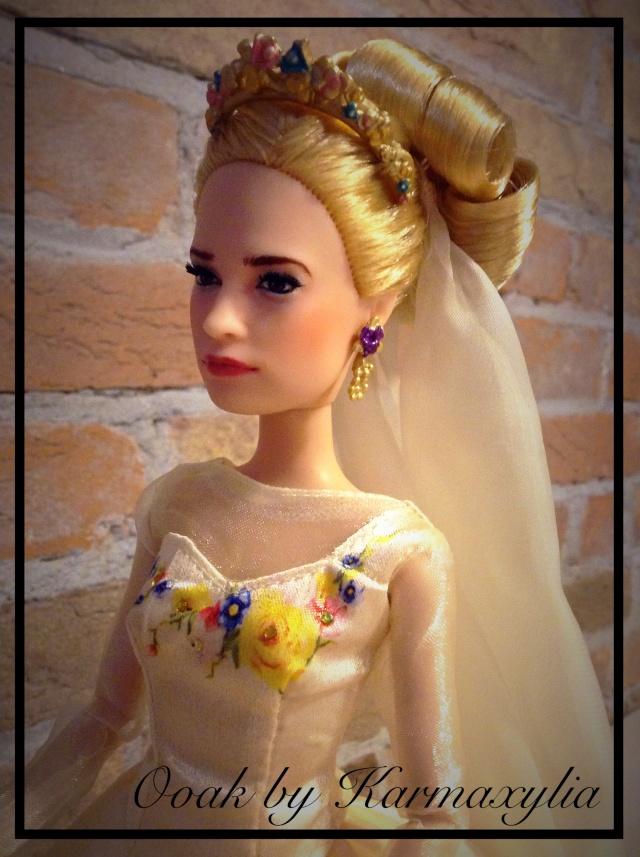 Customisation de vos poupées Disney - Page 3 Image37