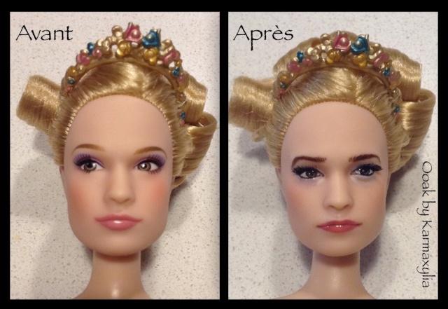 Customisation de vos poupées Disney - Page 3 Image38