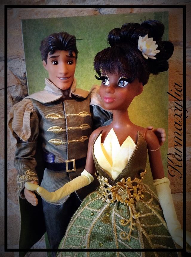 Nos poupées Designer en photo - poupée de la semaine - Page 20 Image39