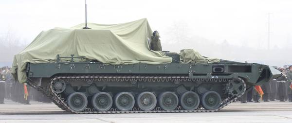 [Official] Armata Discussion thread #3 - Page 37 Hp5sg10