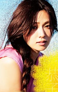 Fukada Kyoko Kyoko_12