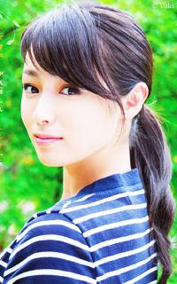 Fukada Kyoko Kyoko_15