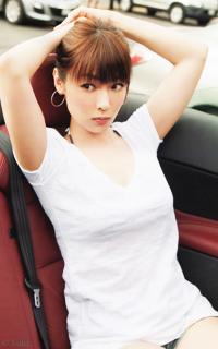Fukada Kyoko Kyoko_24