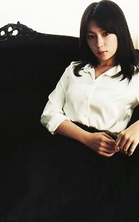 Fukada Kyoko Kyoko_25