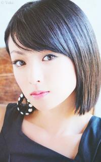 Fukada Kyoko Kyoko_28