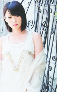 Fukada Kyoko Kyoko_30