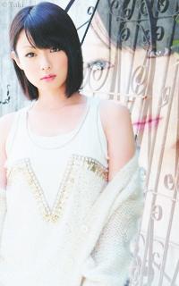 Fukada Kyoko Kyoko_31