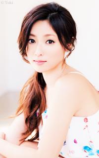 Tachibana Yui