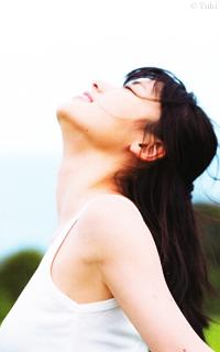 Yajima Maimi Maimi_12