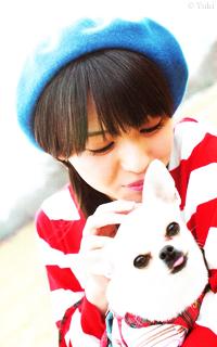 Yajima Maimi Maimi_15