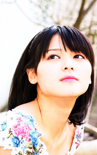 Yajima Maimi Maimi_16