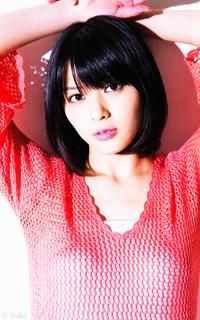 Yajima Maimi Maimi_19