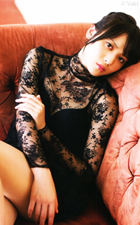 Yajima Maimi Maimi_20