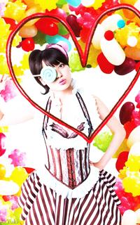Yajima Maimi Maimi_22