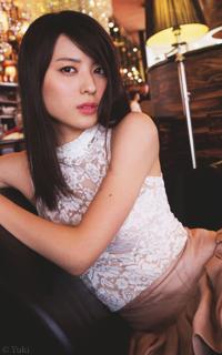Yajima Maimi Maimi_32