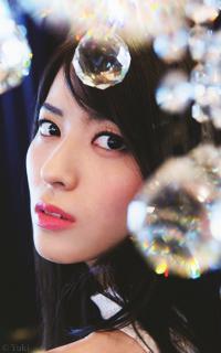 Yajima Maimi Maimi_34