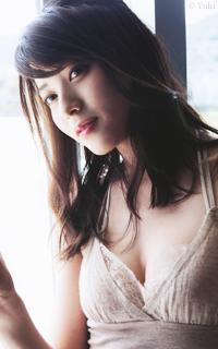Yajima Maimi Maimi_36