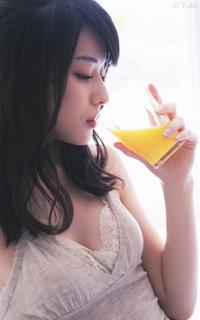 Yajima Maimi Maimi_37