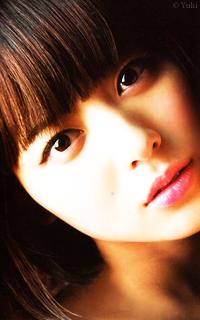 Yajima Maimi Maimi_38