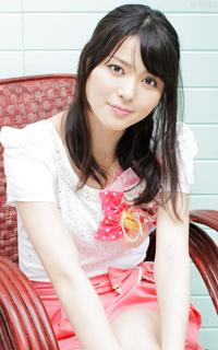 Yajima Maimi Maimi_47