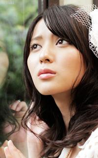 Yajima Maimi Maimi_48