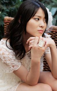 Yajima Maimi Maimi_49