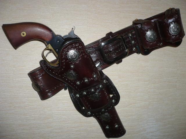 Mes armes anciennes, toute une histoire. P1010627