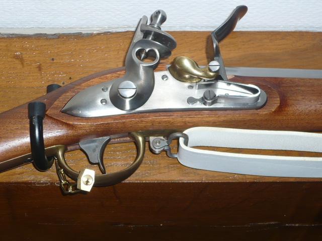 Mes armes anciennes, toute une histoire. P1010629