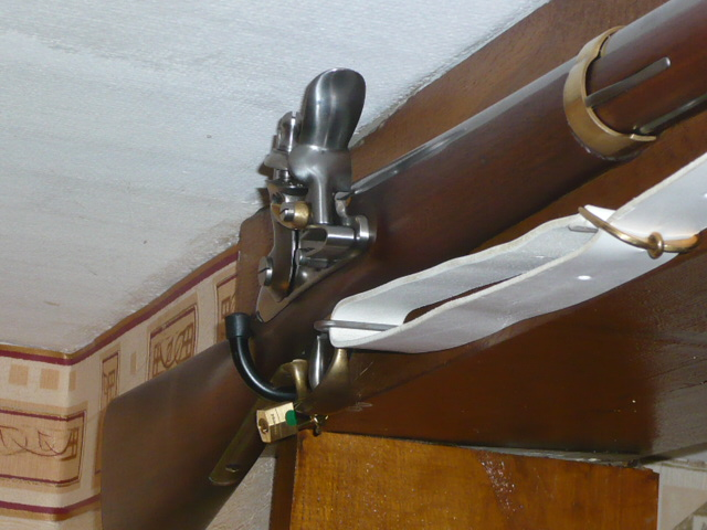 Mes armes anciennes, toute une histoire. P1010632