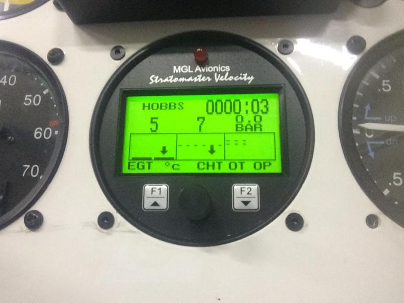 Avis sur l'EMS (Engine Monitoring System) E1 de MGL  Mcr_tr12