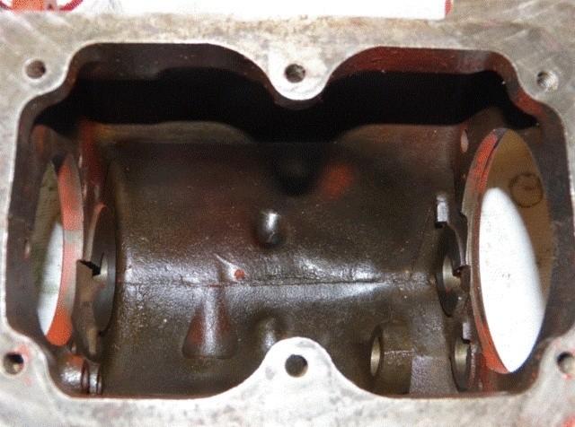 Boite T90-A : Remontage Captur12