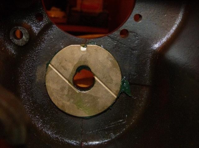Boite T90-A : Remontage Captur14