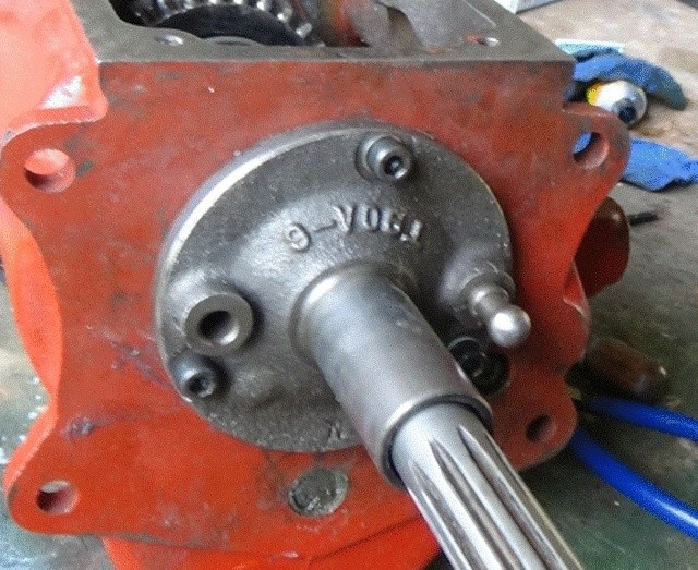 Boite T90-A : Remontage Captur20