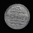 Hippidy Hop 2°class. Coin_s11