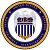 Directrice interim et agent de liaison du NCIS