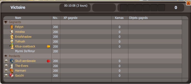 [Screen] Pvp - Page 3 Sans_t10