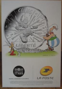 asterix échiquier - Page 6 Captur13