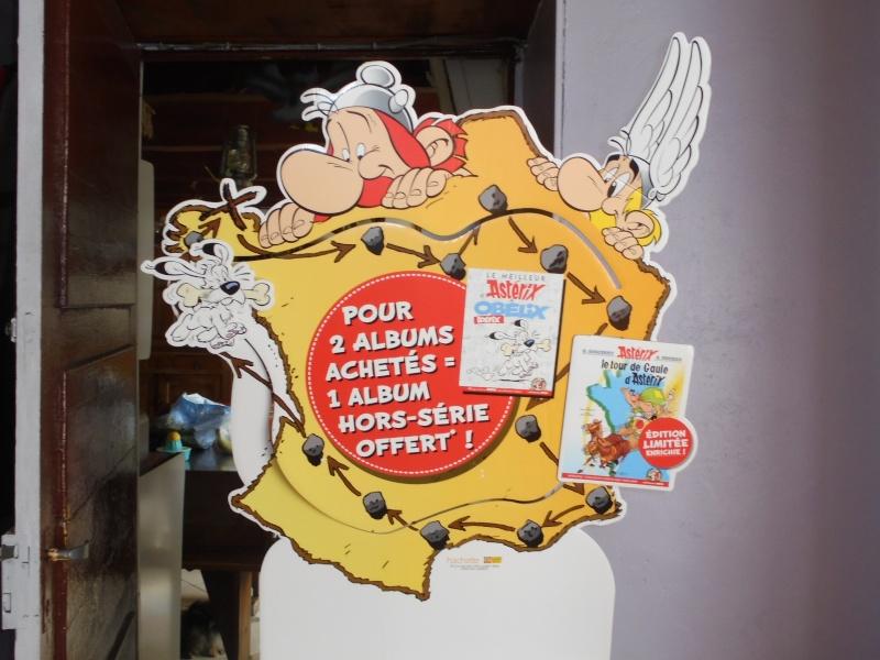 asterix échiquier - Page 4 Dsc01812