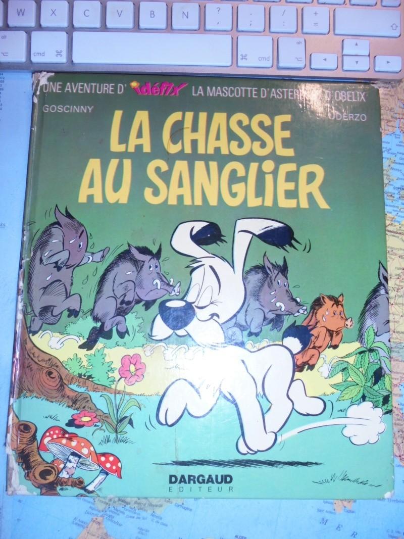asterix échiquier - Page 6 Dsc01846