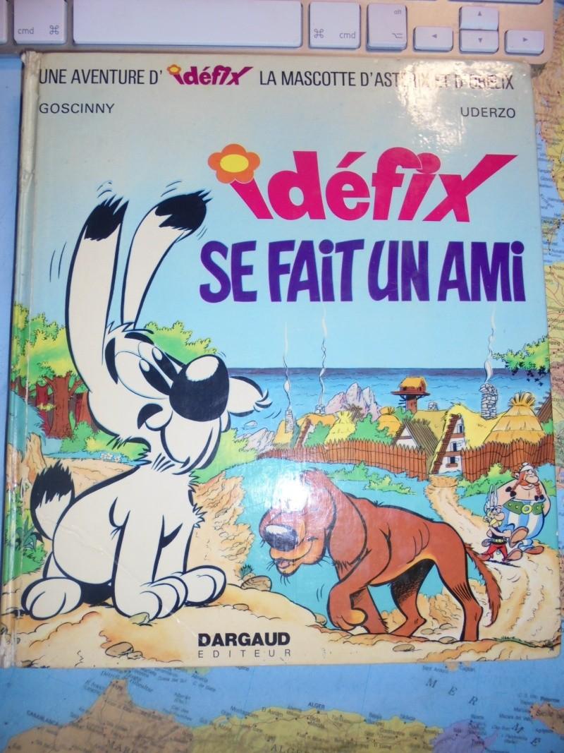 asterix échiquier - Page 6 Dsc01847