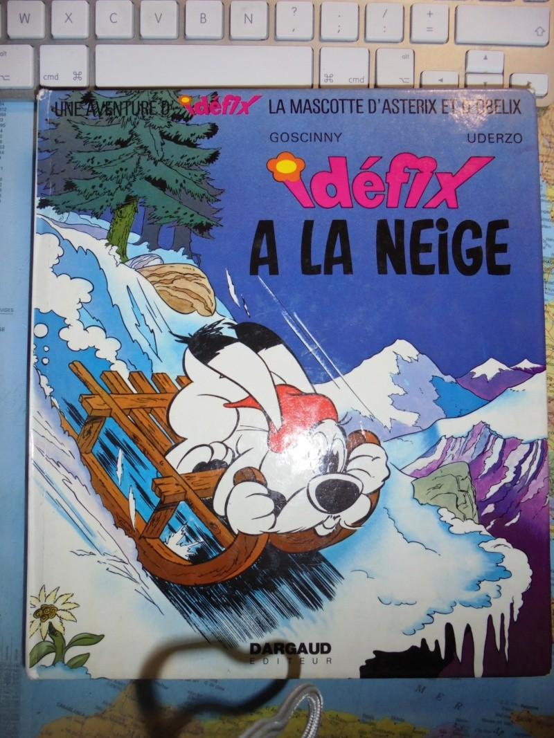 asterix échiquier - Page 6 Dsc01848