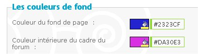 Tag fafafa sur Forum gratuit : Le forum des forums actifs Acoule10