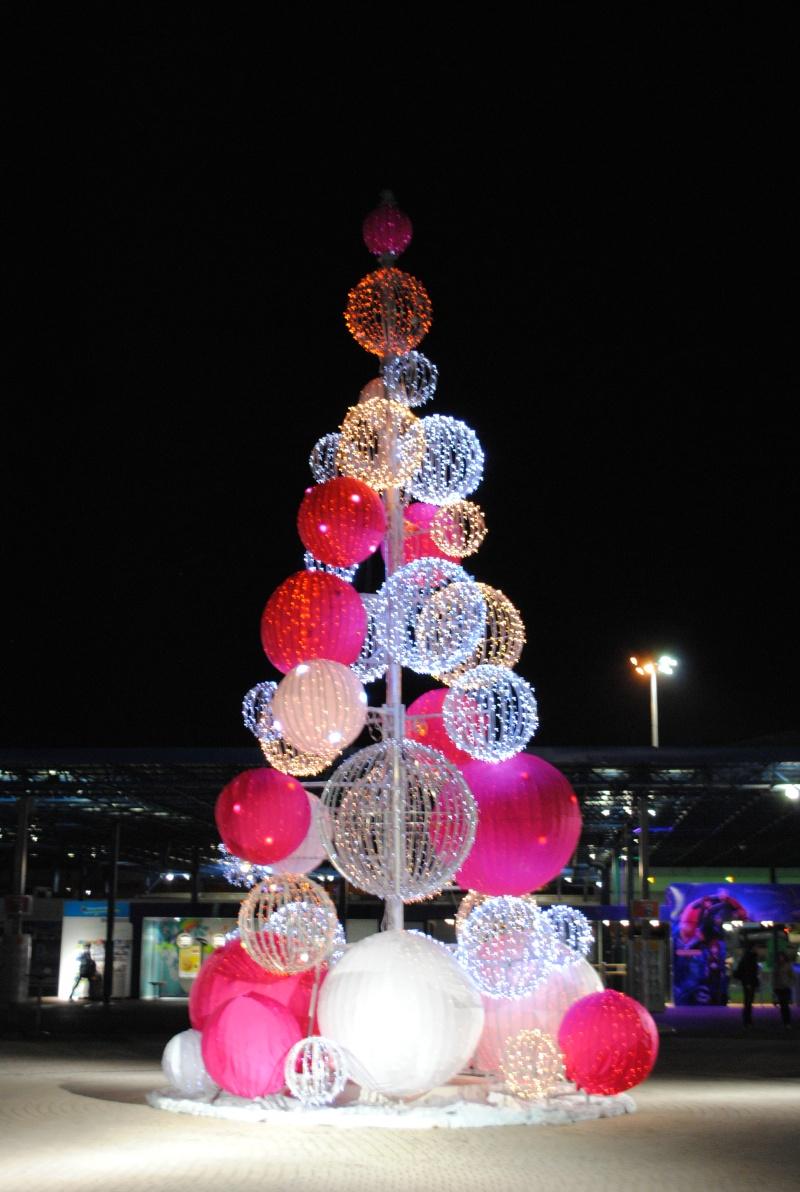 Noël 2015 Dsc_0112