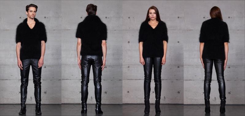 L'avenir de la mode masculine est féminin ? Han0110