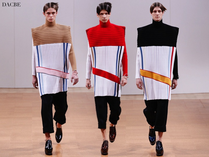 L'avenir de la mode masculine est féminin ? J-w-an10