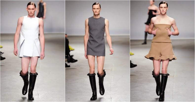 L'avenir de la mode masculine est féminin ? Jw_and10
